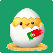 Learn Portuguese Vocabulary - Kids