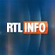 RTL info Download on Windows