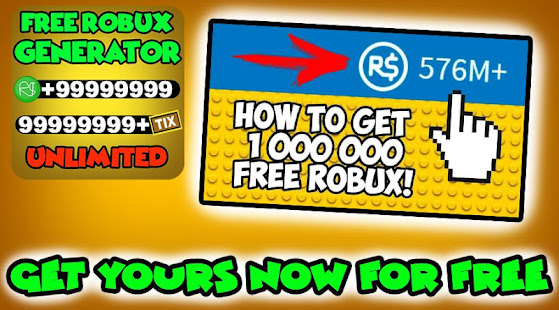 Free Robux Tips Robux Free Tips 2019 For Pc Mac Windows 7 8