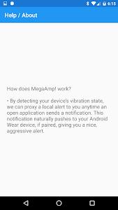 MegaAmp! v2016-07-18