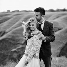 Wedding photographer Anna Artemenko (id80467889). Photo of 20.03.2017