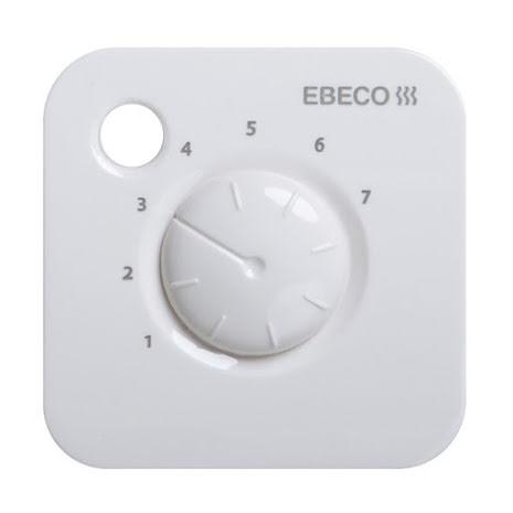 Ebeco Täckfront ebt55 trend vit