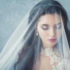 Wedding photographer Denis Fedorov (followmyphoto). Photo of 03.04.2017