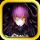 Lamia's Game Room v1.0.7