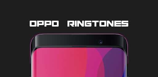 oppo ringtone download
