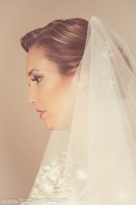 Fotógrafo de bodas Raquel Muñoz (raquelmunoz). Foto del 07.08.2017