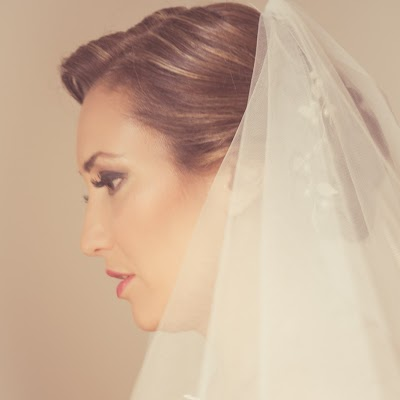 Fotógrafo de bodas Raquel Muñoz (raquelmunoz). Foto del 01.01.1970