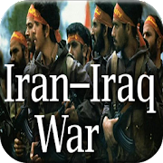 Iran–Iraq War History