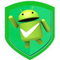 Antivirus - Mobile Security icon
