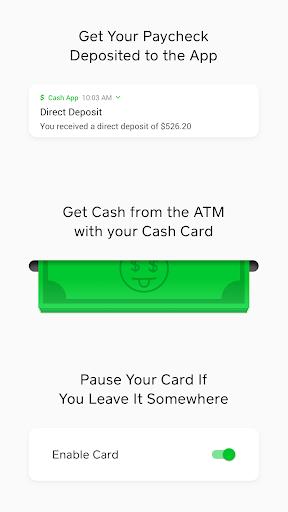 Cash App - Apps on Google Play