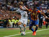 OFFICIEEL: Barcelona slaat grote slag, einde Vermaelen lijkt nu echt in zicht