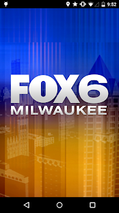 FOX6- screenshot thumbnail