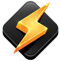 FreeAmp (Free Audio Player) icon