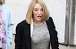 Kellie Maloney dating former soldier