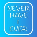 Never Have I Ever - Party icon