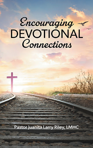 Encouraging Devotional Connections