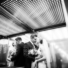 Wedding photographer Richard Murgatroyd (richardmurgatro). Photo of 19.05.2016