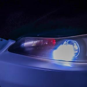 シルビア S15 オーテック 平成14年式のカスタム事例画像 ケースケさんの2019年01月12日15:03の投稿