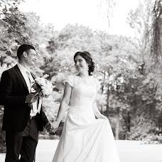 Wedding photographer Galina Zhikina (seta88). Photo of 13.07.2017