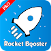 Rocket Booster - RM cleaner icon