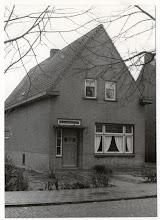 Photo: 1961 Doelen 50