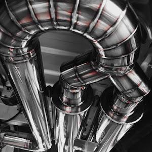 ハイエースバン TRH200V 改のカスタム事例画像 ホワイトさんさんの2019年02月27日21:10の投稿