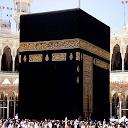 عيد الأضحى المبارك +500 صورة
