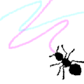 Ant Tycoon