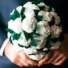 Wedding photographer Almaz Azamatov (azamatov). Photo of 20.09.2016