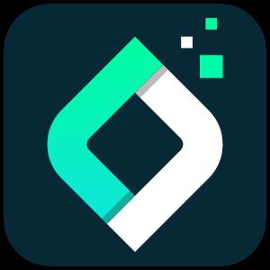 NeufeldStudios App Entwicklung