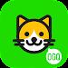 오지큐 캣 (OGQ CAT) icon