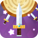 Crazy Knifemaker: Victory Time icon
