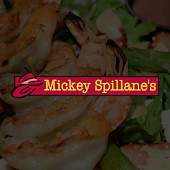 Mickey Spillanes