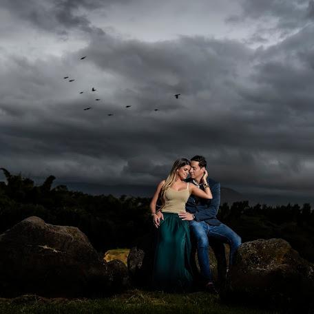 Fotógrafo de bodas Gerardo Marin Elizondo (marinelizondo). Foto del 06.12.2017