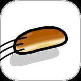あつまれ!コッペパン file APK Free for PC, smart TV Download