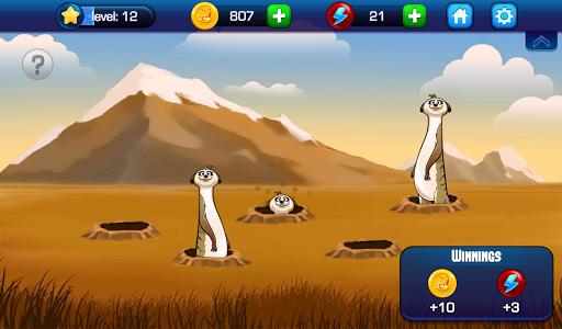 Bingo - Play Free Bingo Games Offline or Online 2.05.002 Screenshots 5