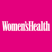 Women's Health Portugal