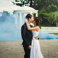 Wedding photographer Vladislav Meleschenko (PictureStory). Photo of 07.02.2015