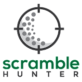 Scramble Hunter