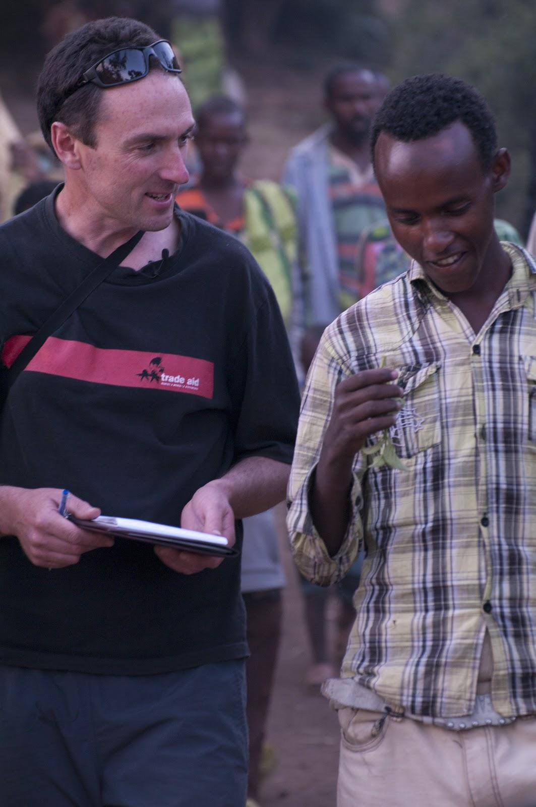 Ethiopiaday 8-9_275.jpg