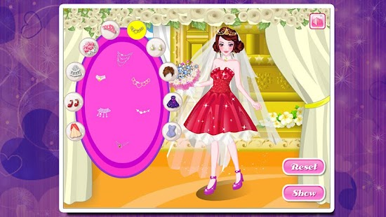 School-Dance-DressUp 1