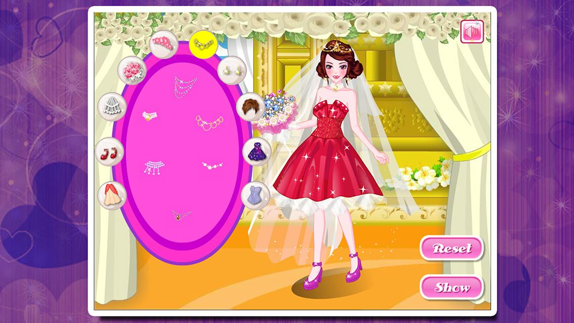 School-Dance-DressUp 13