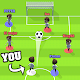 Real Time Champions of Soccer Android apk