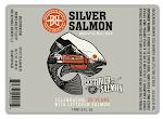 Breckenridge Silver Salmon IPL