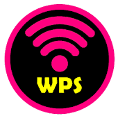 Wifi WPS Scan