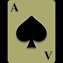 Callbreak Multiplayer icon