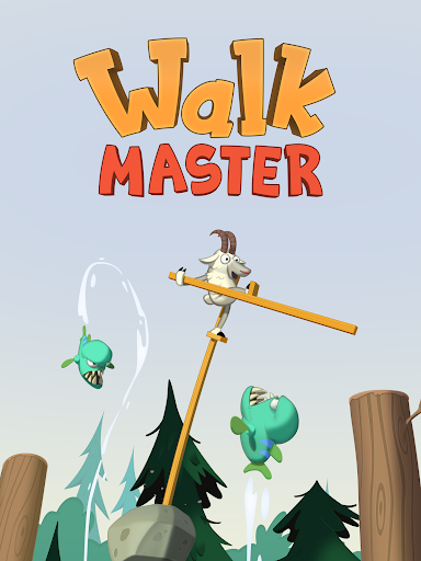Walk Master 1.24 12