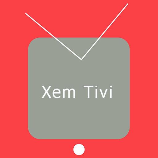 Xem Tivi Euro 2016 媒體與影片 App LOGO-APP試玩