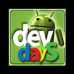 ADD14 - Android Developer Days Icon
