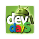 ADD14 - Android Developer Days (app)